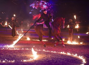 Feuershow_Excalibur