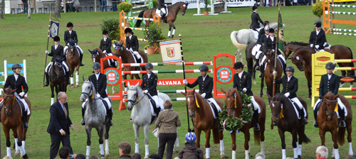 Spektakulär-und-fröhlich---das-Fehmarn-PferdeFestival