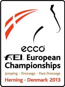 ecco_European-Championships_