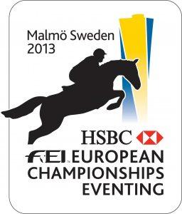 hsbc-european-championships-2013