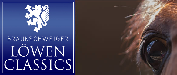 www.loewenclassics.de