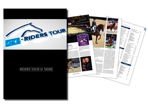 riders-tour-reiten