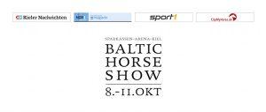 Baltikhorse_2015