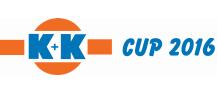 kkcup_001