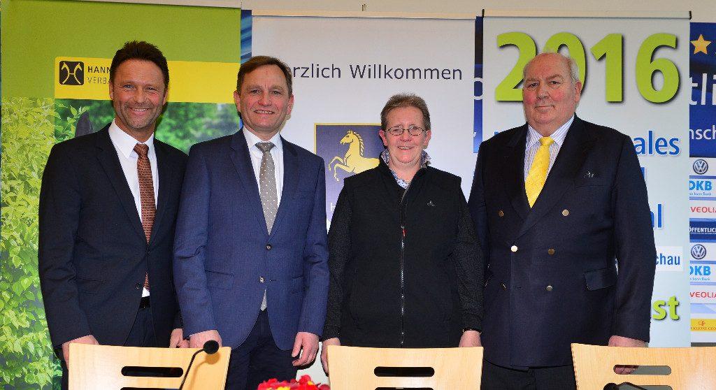 Hannoveraner_Verband