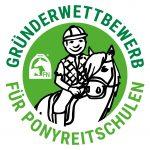 Logo_Gruenderwettbewerb
