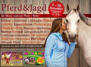 170909_e-horses_850x629px-696x515