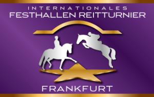 FireShot Capture 1 - Int. Festhallen _ - http___festhallenreitturnier-frankfurt.de_front_content.php