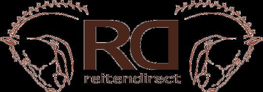 Reiten Direct - alle News und Informationen rund ums Thema Pferd und Reitsport